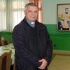 Aki érti a fiatalok nyelvét: Kalapis Sztoján atya