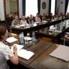 Fotó: Subotica.com